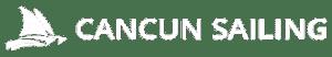 Logo - Cancun Sailing - Mejor Tour a Isla Mujeres