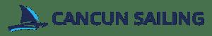 Logo - Cancun Sailing - Best Isla Mujeres Tour